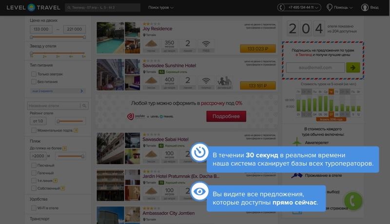 туры на Кипр онлайн
