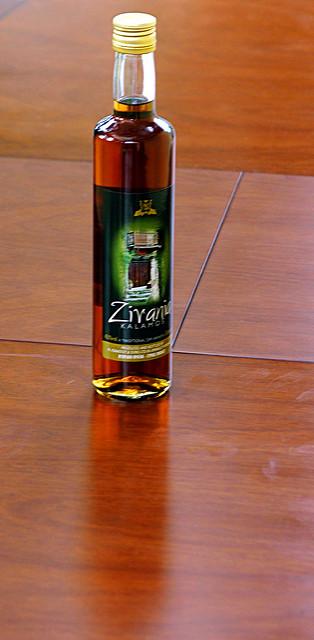 Кипр Зивания
