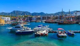 что делать на Кипре