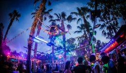 cyprus_nights_club