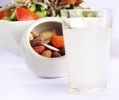 drink_ouzo