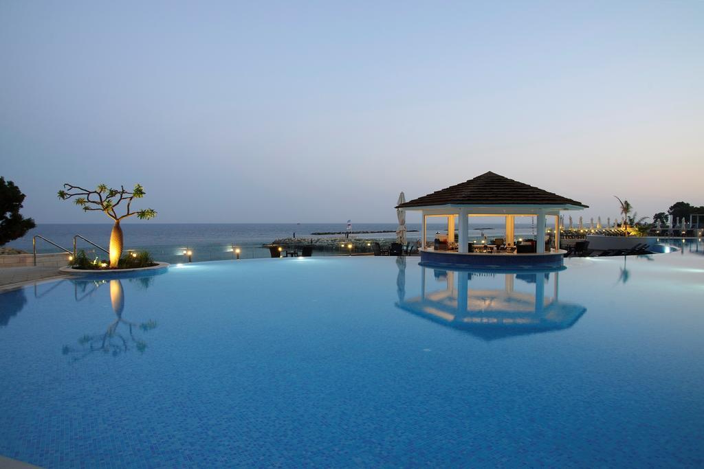 Айя Напа Кипр туры отели авиабилеты